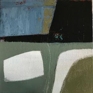 Deeper by Julie Cooper