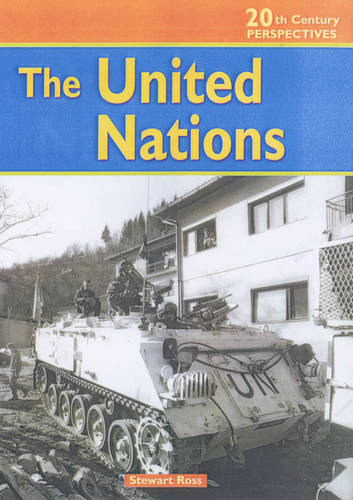 United Nations (20th Century Perspectives)