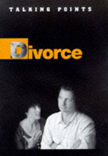 Talking Points: Divorce
