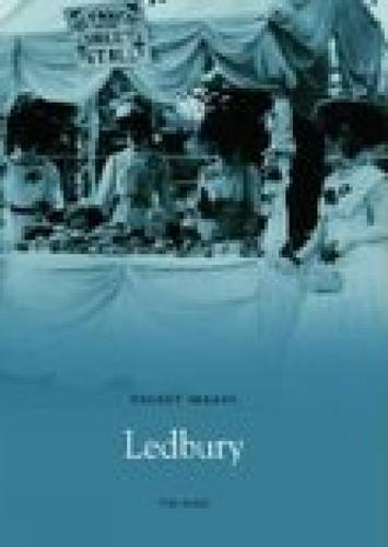Ledbury (Pocket Images)